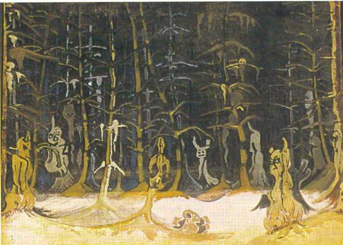 forest-1921