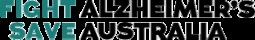 logo_fd_fight-save_300_0_0