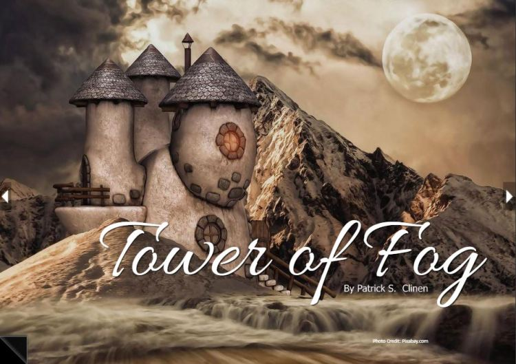 tower-of-fog-unearthed